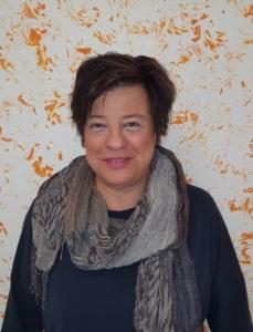 Andreina Furlan