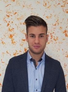 Fabio Berini
